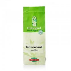 #0039 Bertram 100g