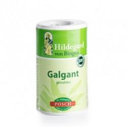 #0043 Galgant dóza 40g