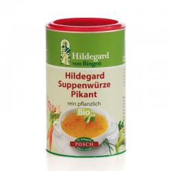 #0056 Hildegardina pikantná polievka BIO, 280g