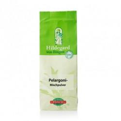 #0048 Pelargoni 100g
