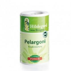#0049 Pelargoni dóza 45 g
