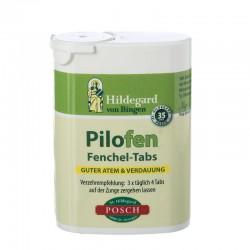 #0021 Pilofen feniklové tablety