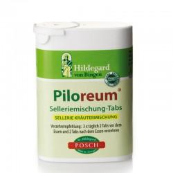 #0027 Piloreum - zelerové tablety