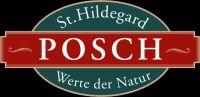Posch logo